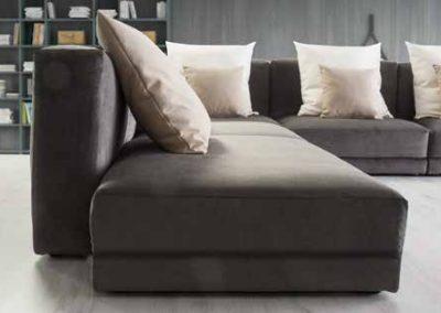 Divano Sofa Confort Line (35)