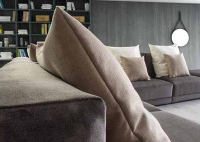 Divano Sofa Confort Line (37)