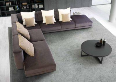 Divano Sofa Confort Line (38)