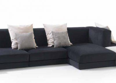 Divano Sofa Confort Line (39)