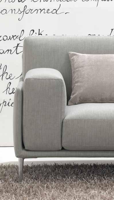 Divano Sofa Confort Line (4)