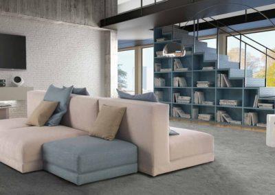 Divano Sofa Confort Line (41)
