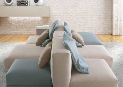 Divano Sofa Confort Line (42)