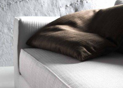 Divano Sofa Confort Line (43)