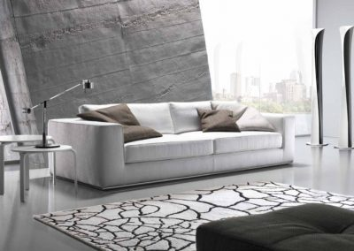 Divano Sofa Confort Line (44)