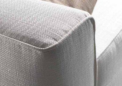 Divano Sofa Confort Line (45)