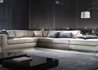 Divano Sofa Confort Line (46)