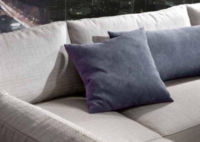 Divano Sofa Confort Line (47)