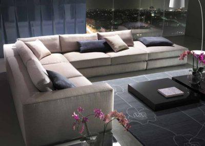 Divano Sofa Confort Line (48)
