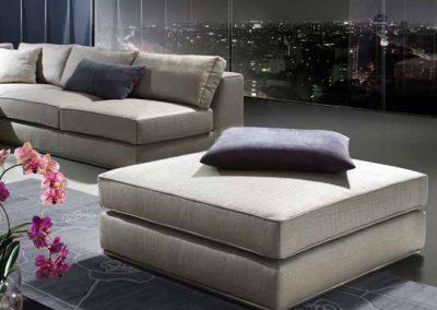 Divano Sofa Confort Line (49)