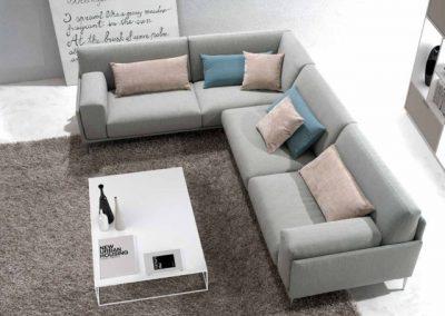Divano Sofa Confort Line (5)