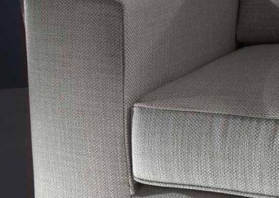 Divano Sofa Confort Line (50)