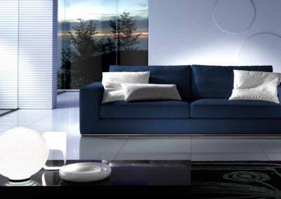 Divano Sofa Confort Line (51)