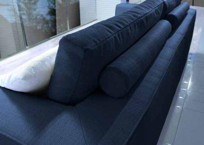 Divano Sofa Confort Line (52)