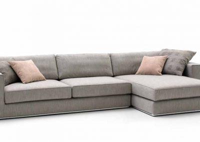 Divano Sofa Confort Line (53)