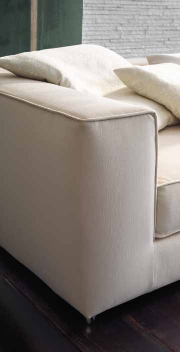 Divano Sofa Confort Line (54)