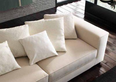 Divano Sofa Confort Line (55)