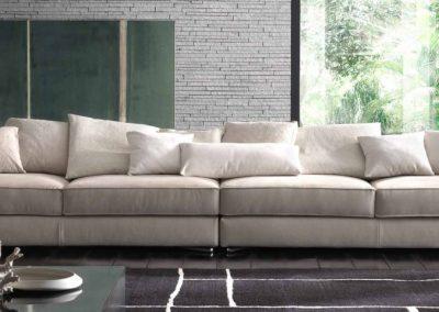 Divano Sofa Confort Line (56)