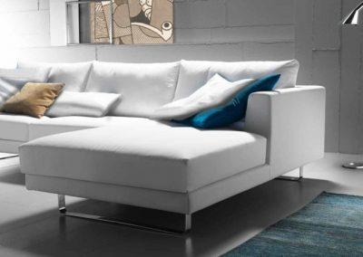 Divano Sofa Confort Line (57)