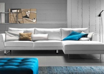 Divano Sofa Confort Line (58)