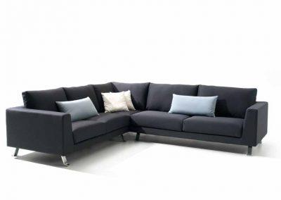 Divano Sofa Confort Line (59)