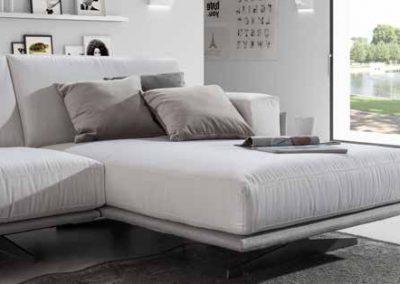 Divano Sofa Confort Line (6)
