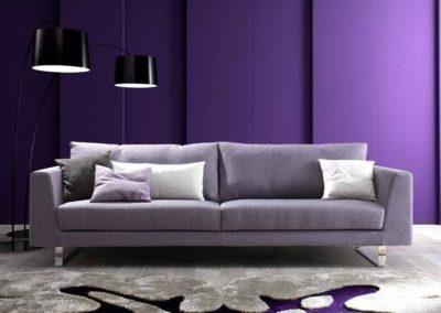 Divano Sofa Confort Line (60)