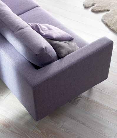 Divano Sofa Confort Line (61)