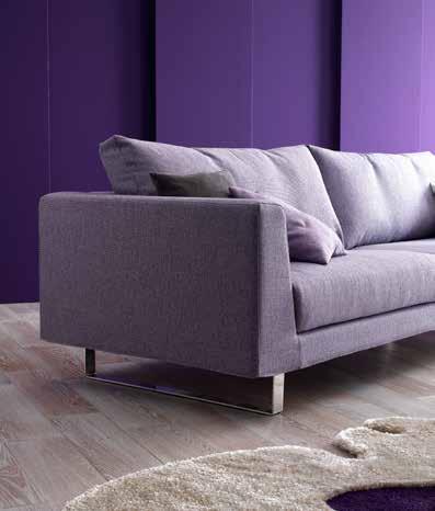 Divano Sofa Confort Line (62)