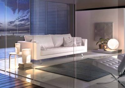 Divano Sofa Confort Line (64)