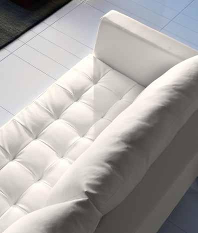 Divano Sofa Confort Line (65)