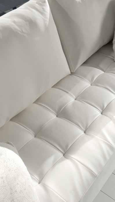 Divano Sofa Confort Line (66)