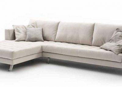 Divano Sofa Confort Line (67)