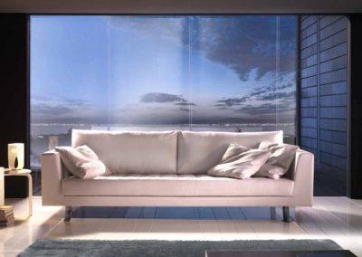 Divano Sofa Confort Line (68)