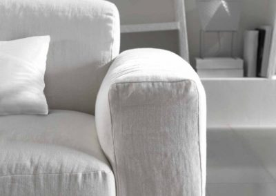 Divano Sofa Confort Line (69)