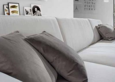 Divano Sofa Confort Line (7)