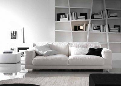 Divano Sofa Confort Line (70)