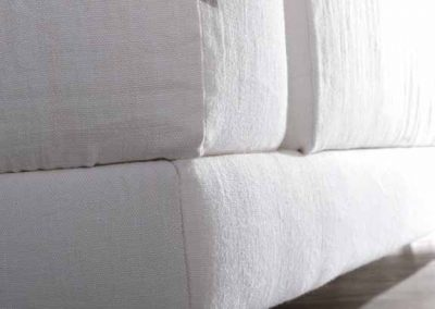 Divano Sofa Confort Line (71)