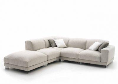 Divano Sofa Confort Line (72)