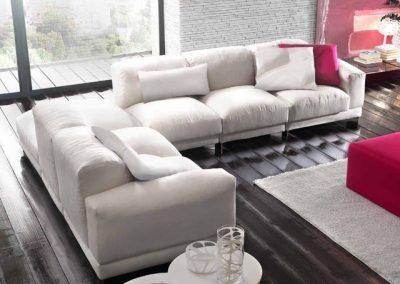 Divano Sofa Confort Line (73)