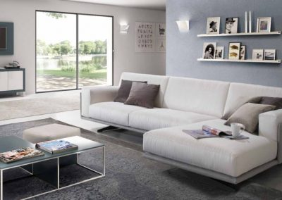 Divano Sofa Confort Line (8)