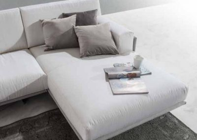 Divano Sofa Confort Line (9)