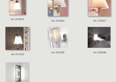 Lampade Domus Mobiltesino