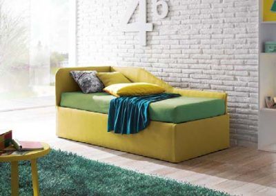 Lettino Fata Angolo Confort Line (1)