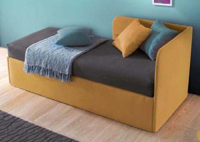 Lettino Fata Angolo Confort Line (3)