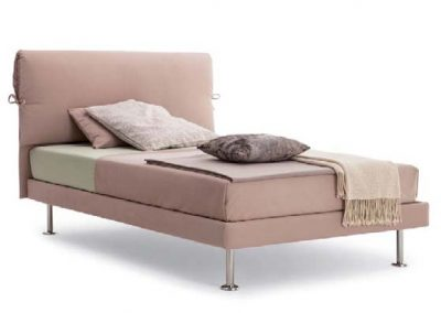Letto Angelo Confort Line (4)