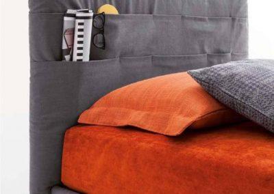 Letto Bag Confort Line (1)