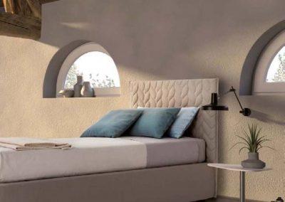 Letto Chicco Confort Line (3)