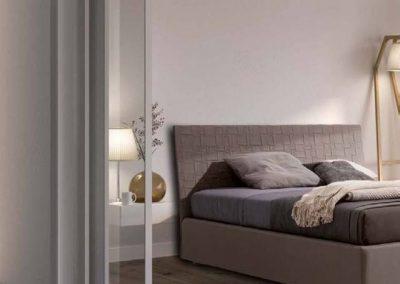 Letto Compasso Confort Line (2)