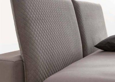 Letto Decor Confort Line (1)
